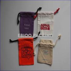 生產麻布袋 粗麻拉繩袋 黃麻袋 亞麻袋