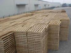 上海松江木箱