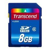 成都SD卡数据恢复 SD卡不识别了怎么恢复