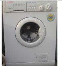 河西梅江小鸭洗衣机维修点 滚筒 全自动