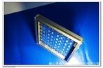 北京LED隧道灯外壳