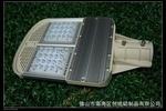 北京LED隧道灯配件