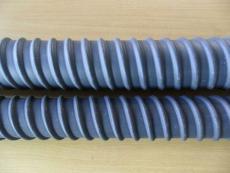 福建塑料波纹管