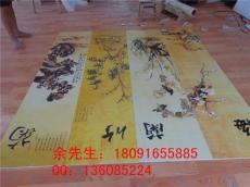 廣州瓷磚背景墻彩印機