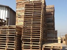 上海木托盘 上海木托盘批发 上海木托盘厂家