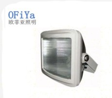 70W150W防塵防水防眩目照明燈