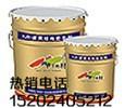 西寧植筋膠價格 西寧植筋膠廠家直銷