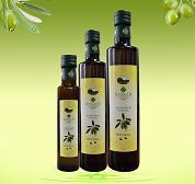 南苑巴森特橄榄油