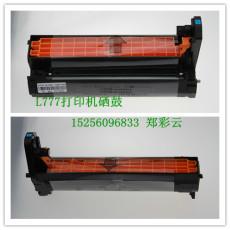 L777医用打印机碳粉盒芯片硒鼓