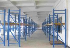 充分利用仓储空间 为你专业设计方案