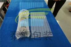 深圳充气袋厂家供应红酒充气袋包装