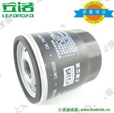上海立諾Jx0605C五菱榮光 雪佛蘭濾清器批發