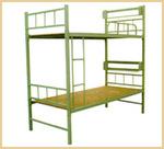 哪里的上下床質量最好價格最優惠