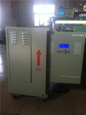 空調循環水除垢機 吸垢機 除垢儀