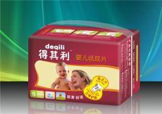 广州哪个厂家的尿片好
