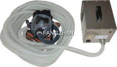电动送风长管呼吸器-首选灵安锦程