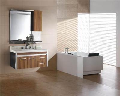 广西不锈钢浴室柜招商 不锈钢浴室柜加盟