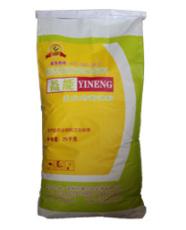 大豆磷脂油 大豆磷脂油粉 乳化均衡油粉