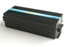 5000w可充電逆變器 內置充電器