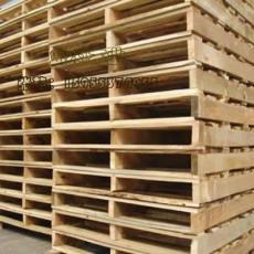 上海松江工業區木托盤