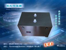 江西DN80 DN100大型热水工程恒温系统