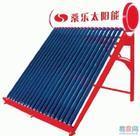 南昌桑乐太阳能维修点电话 满意100%
