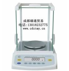 成都臻通供应实验室用精密电子天平1kg2kg0.