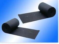 橡塑管 B1級橡塑保溫管 橡塑保溫型號