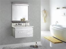 南宁高档不锈钢浴室柜厂家 304不锈钢浴室柜
