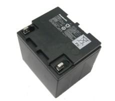 資陽松下蓄電池LC-P12100