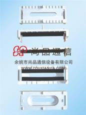 尚品固線器五類線六類線布線寧波走線架