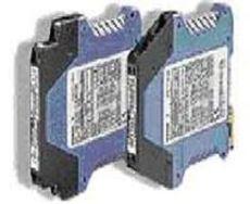 CPX1单路信号隔离器