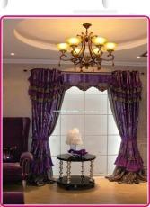 窗簾加盟連鎖店品牌窗簾加盟連鎖