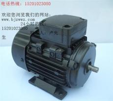 北京今天電機舊電機回收價格行情