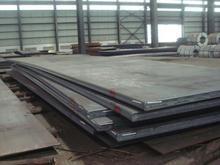 9SiCr鋼板企業//鋼板