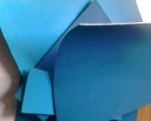 胶印工艺中出现掉纸现象怎么办