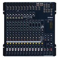 惠州音响设备安全检验项目及标准