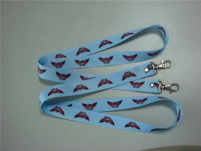 手机吊带 厂牌吊带 证件吊带