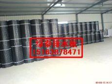 四川HDPE排水板 阻根刺排水板