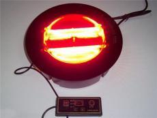 厂家直销光波涮烤炉