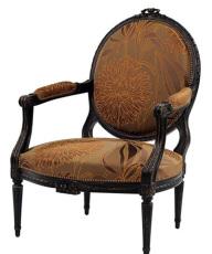 高檔歐式古典家具與歐洲舊家具