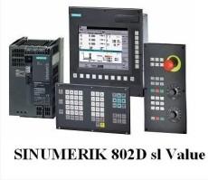 西門子SINUMERIK808D數控系統特價銷售