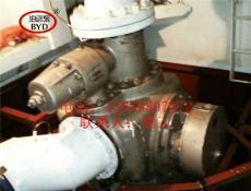 W8.4ZK-144M1W77 不銹鋼貨油泵配件