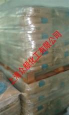 石原R930品質 上海眾顏售石原R-930鈦白粉
