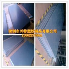 塑料床板 深圳供應商