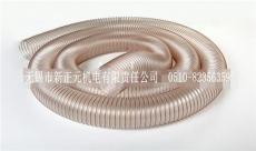 大利进口吸尘管/PU软管/VM型