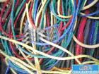 回收电线电缆马达变压器回收