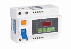提供 分體式HWDF/H/1L/4W/8L 技術參數