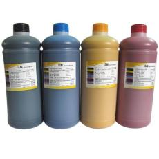 匯能 愛普生專用無涂層多介質顏料墨水