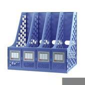 桌面文具 文件篮 超低价格 优质服务